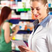 Ομάδα Πωλήσεων Φαρμακείου: Πολυτέλεια ή Ανάγκη;