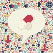 farmakeutiko-marketing