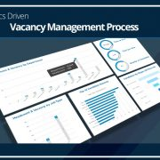 Vacancy Management for Pharmaceuticals